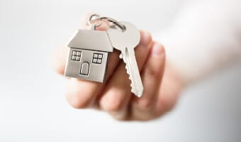 Guesty's homeowner's portal and why property managers should use it