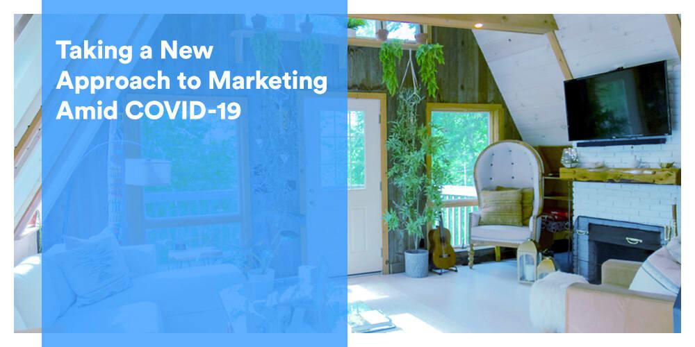 marketing covid-19