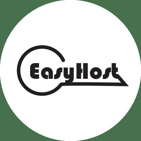 Easy Host Australia