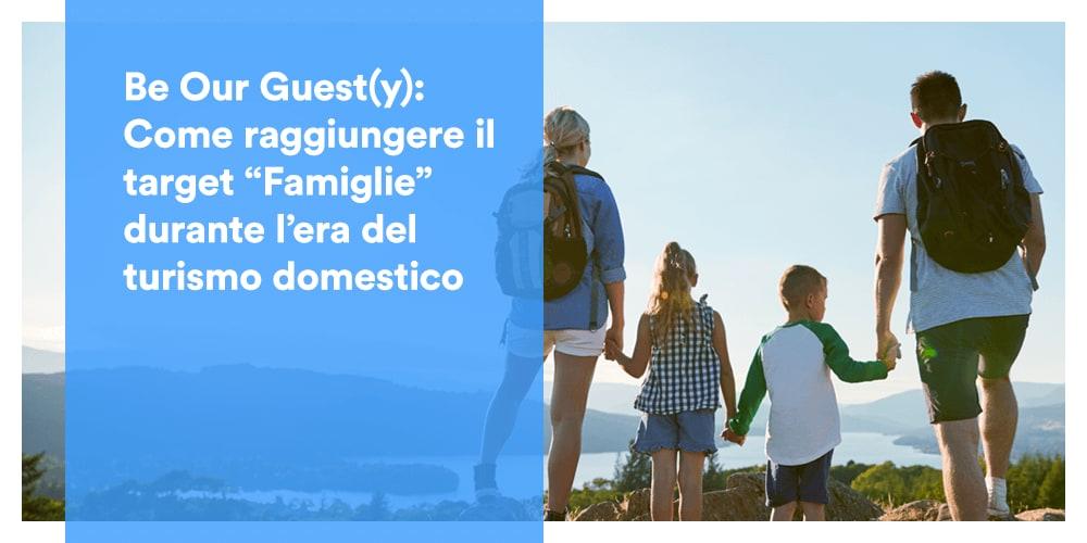 turismo domestico guesty