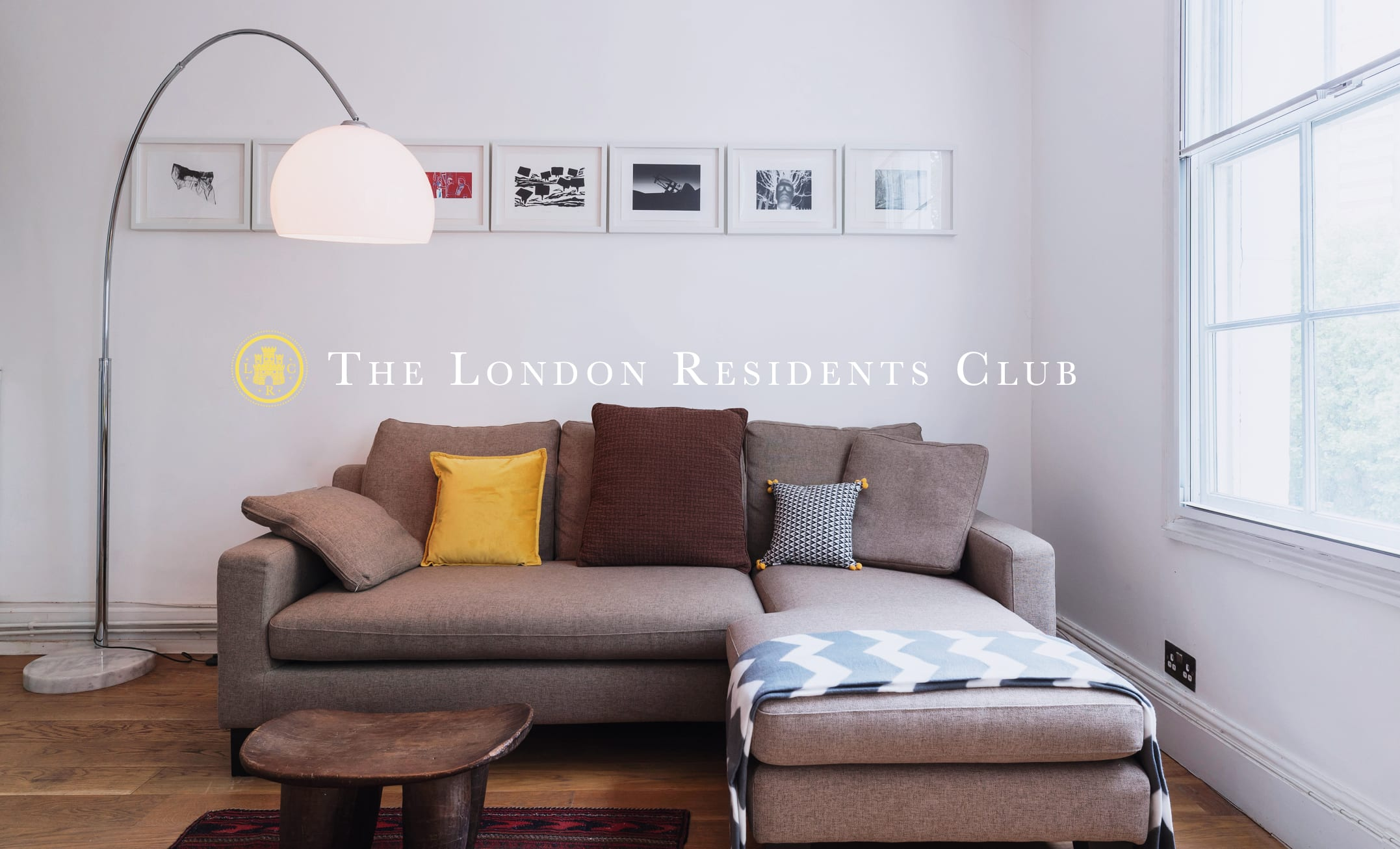 The London Residents Club
