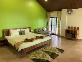 108 - Ocean View - La Mer Beach House