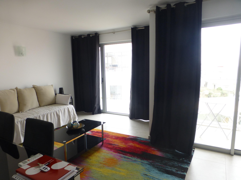 Algarve, modern T2 apartment in Lagoa