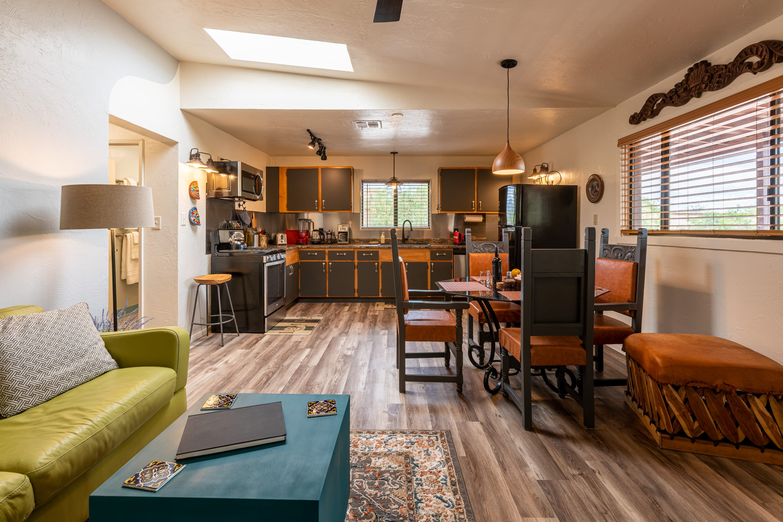 Image of Southwest Suite @ Tubac Village Suites