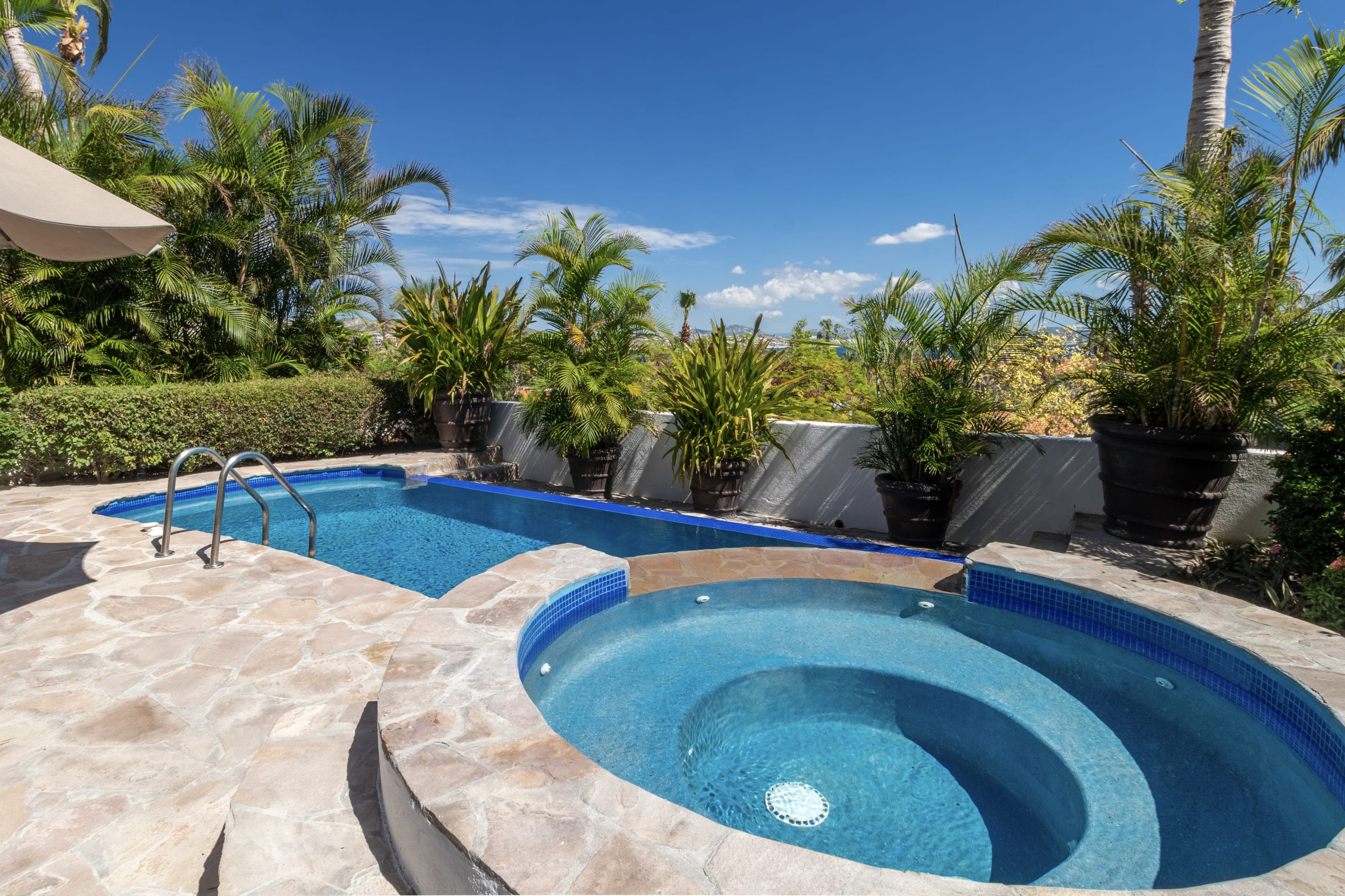 Beautiful * Palmilla Villa* stacked with EVERYTHING you need to enjoy...