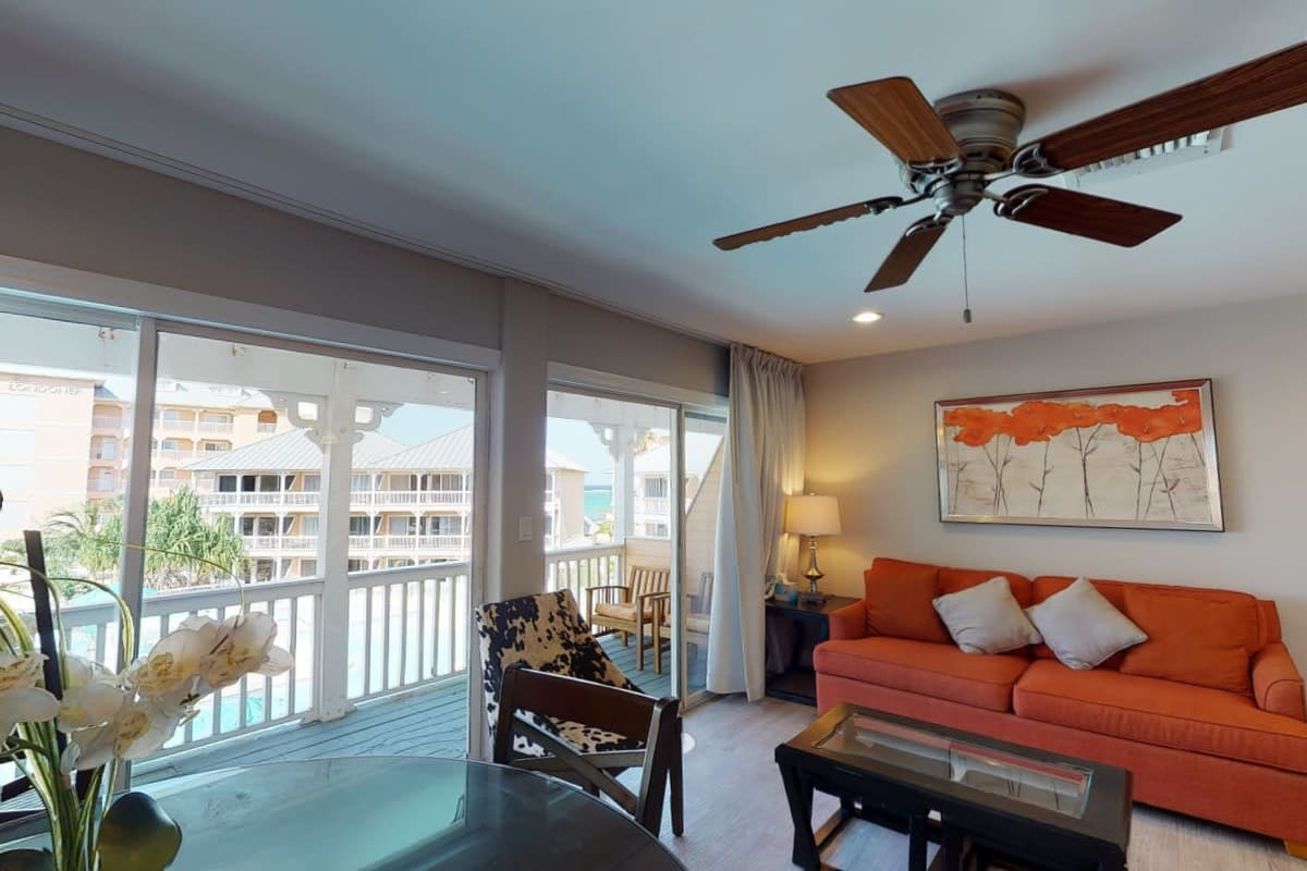 East End Escapes with Beach Living
