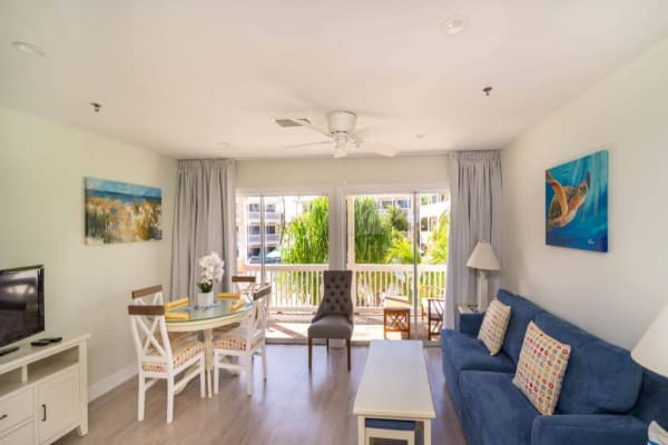 East End Escapades with Beach Living