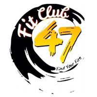 Fit Club 47