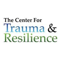 The Center for Trauma & Resilience