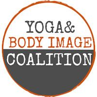 Yoga and Body Image Coalition