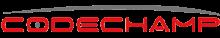 Logo Codechamp