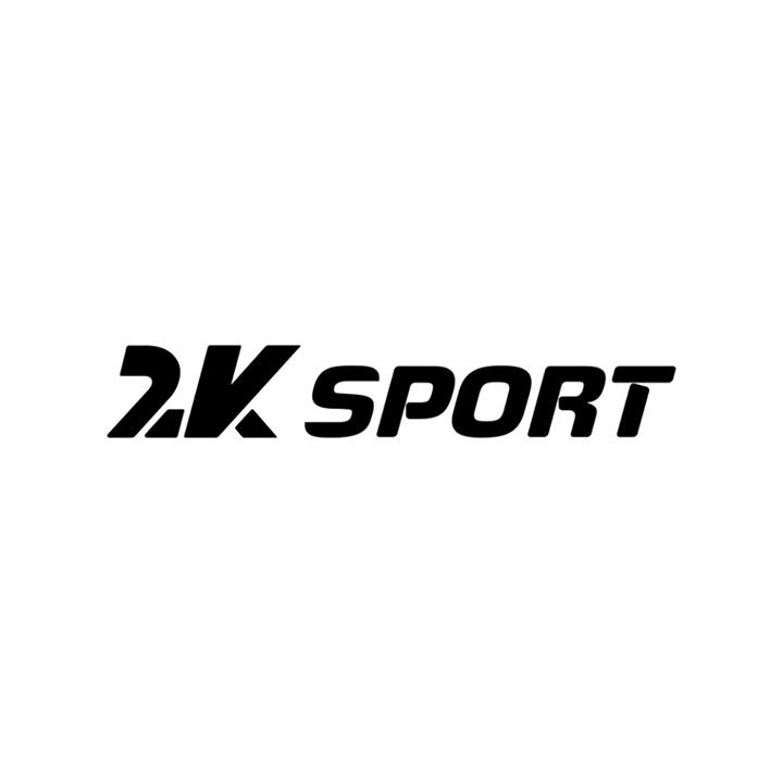 2K Sport — фотография 0