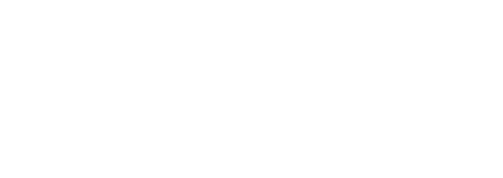 The KV Resort