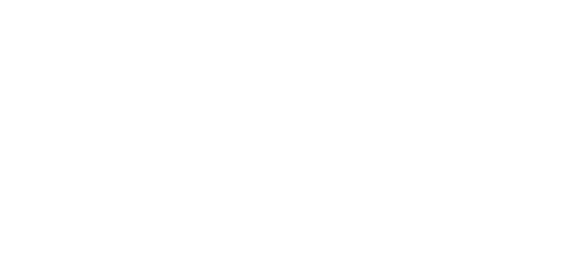 Al Fattan Crystal Towers