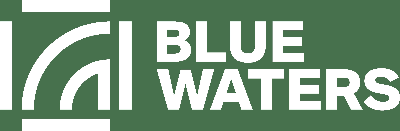 Bluewaters Island