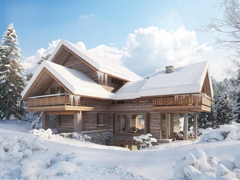 Six Senses Kitzbuehel Alps