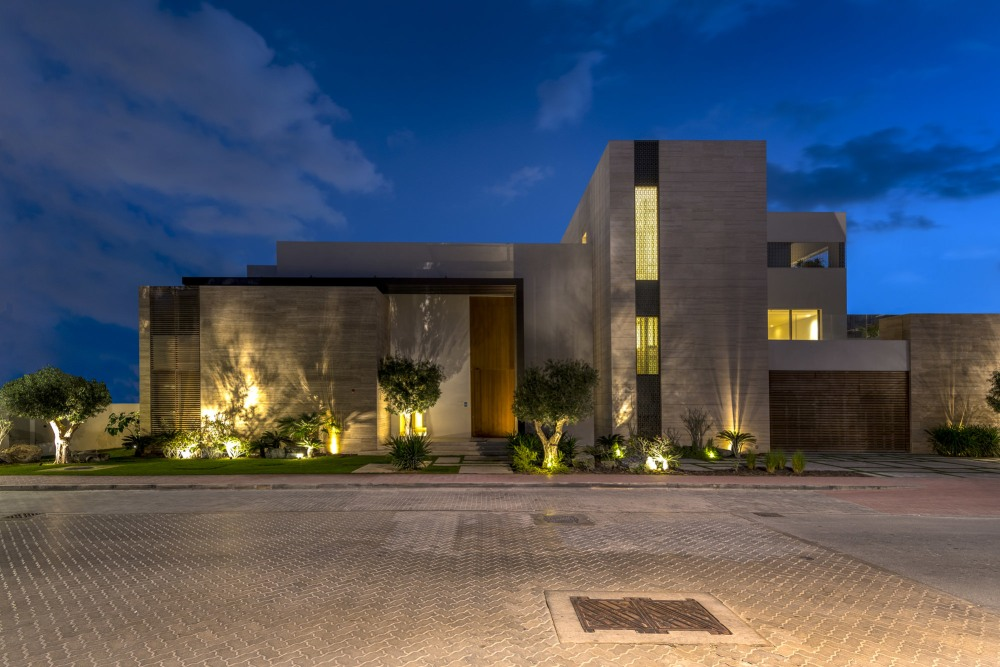 Emirates Hills Villa for sale