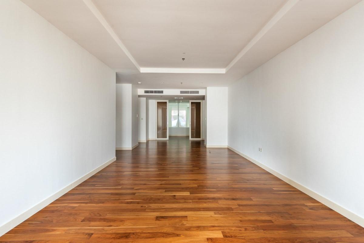 Great View Luxury 3BD Apartment Limestone