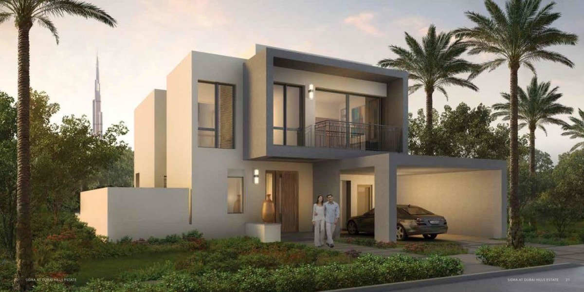 Sidra Villa - 5 Bedroom - Great Location