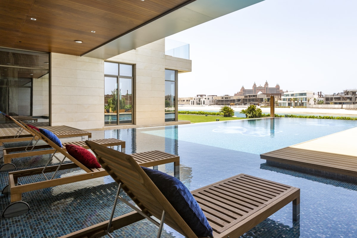 Why now is the best time to buy a luxury Property in Dubai