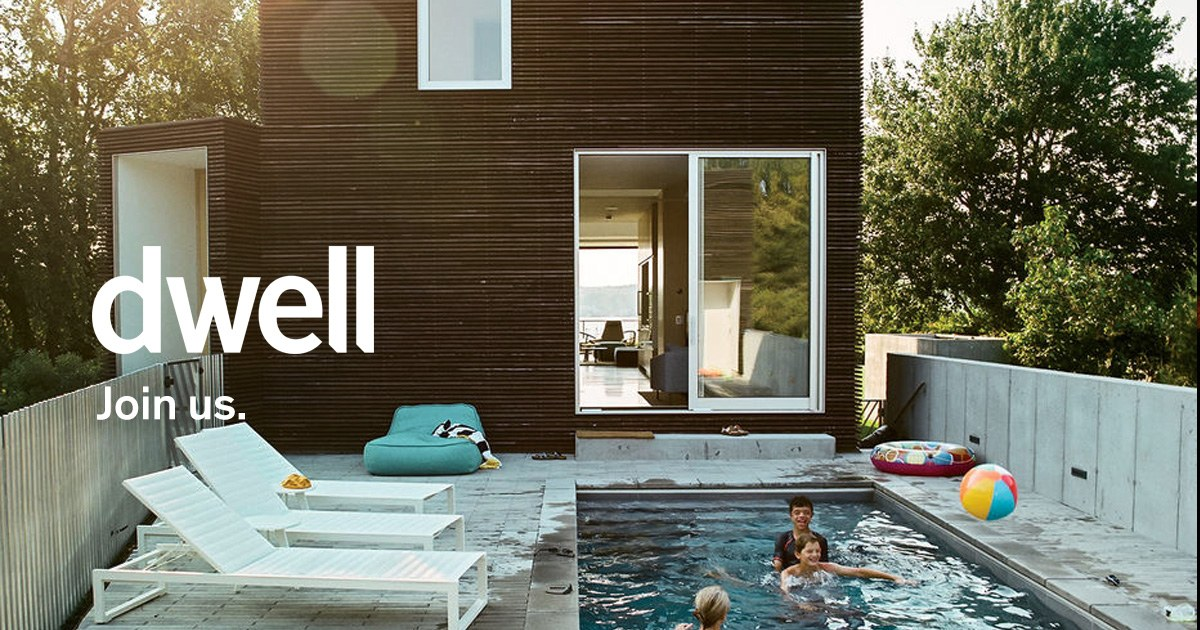 Media Spotlight: Sotheby's International Realty® Announces New Partnership with Dwell