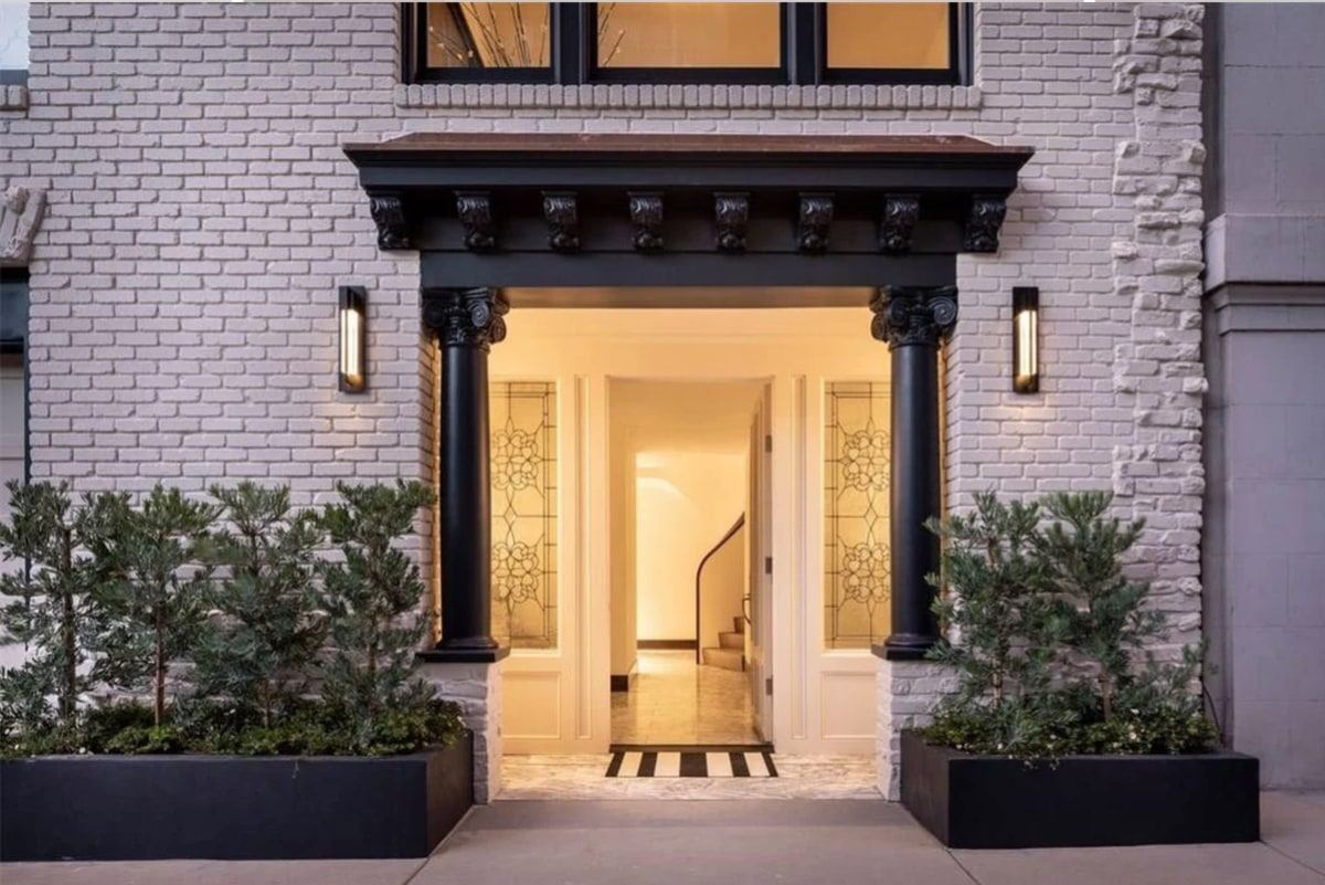 International Property Investments: Why Gulf Sotheby's Leads the Pack
