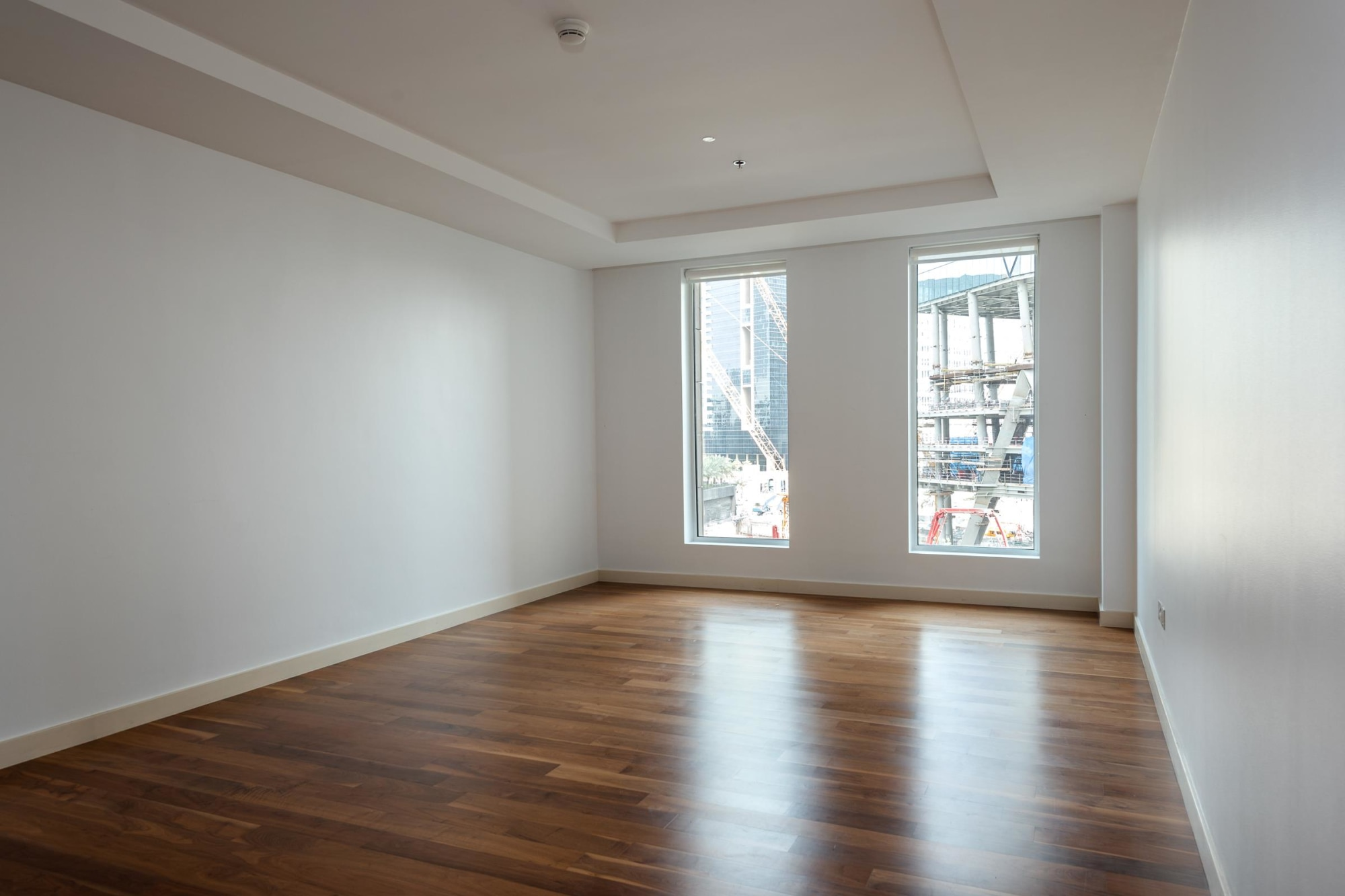 Luxury 3 Bed Apartment | Limestone House