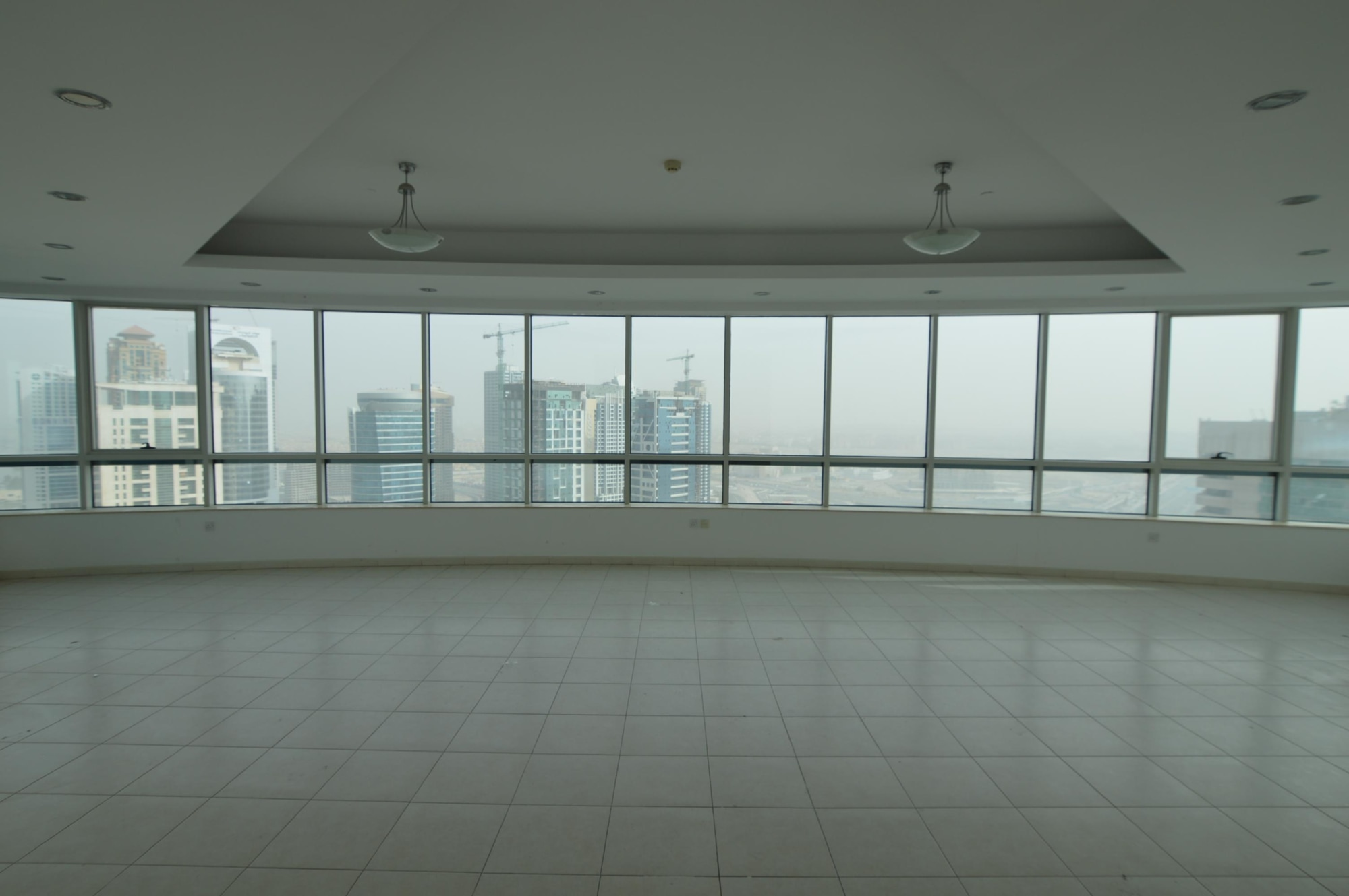 High Floor | 4 Bedroom | Horizon Tower