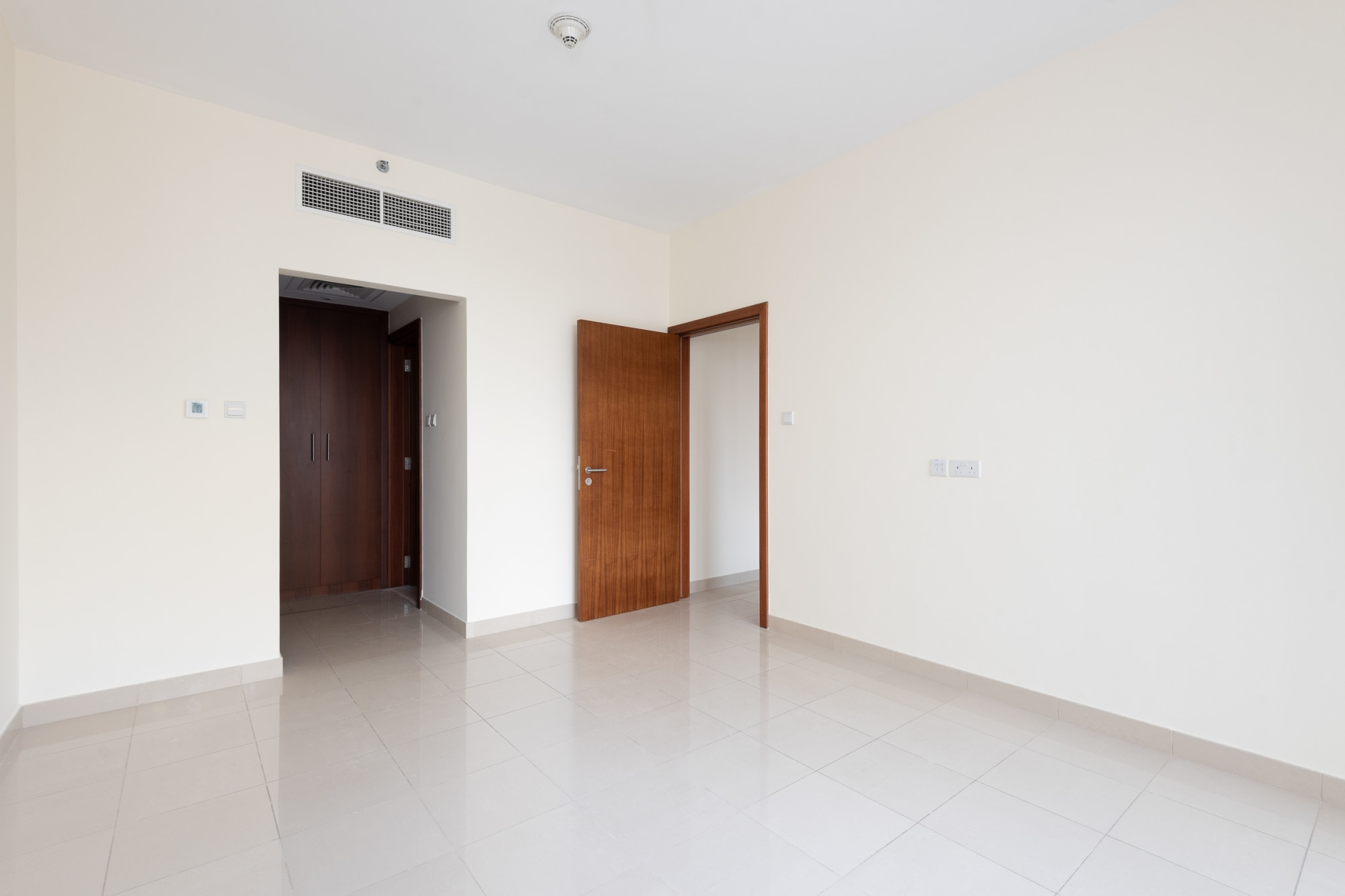 Well priced | Two Bedrooms | Standpoint tower 2