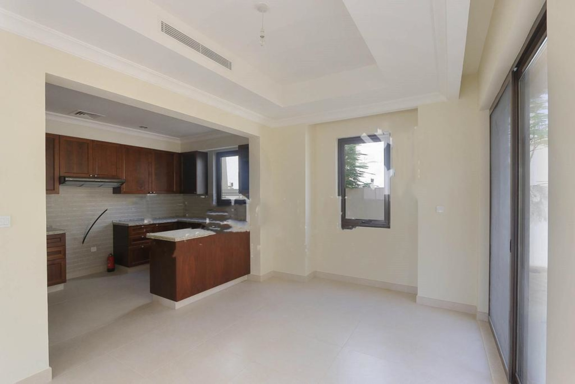 BRAND NEW | FREE LANDSCAPING | 4 BED + M