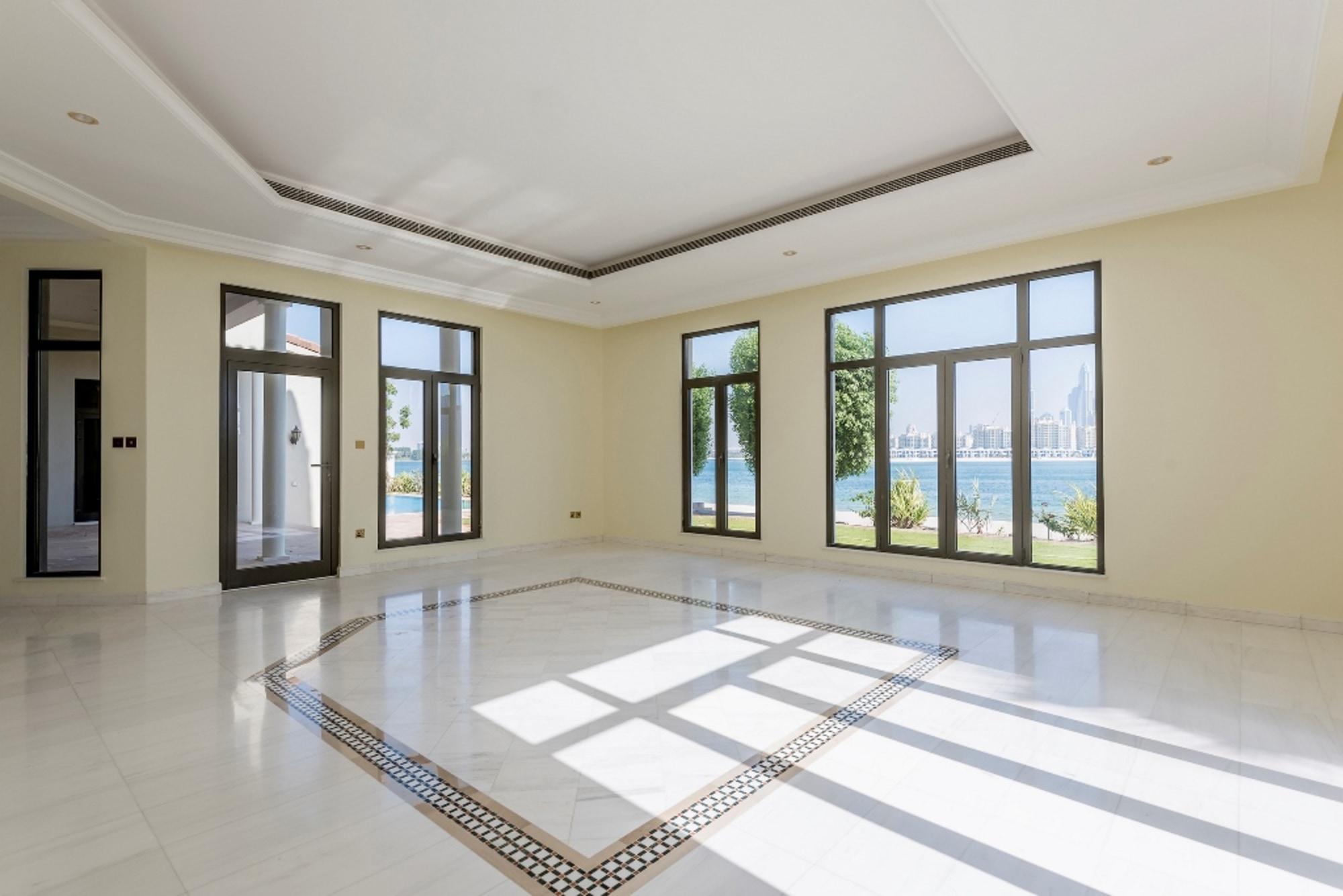 Tip Location Gallery Views Signature Villa