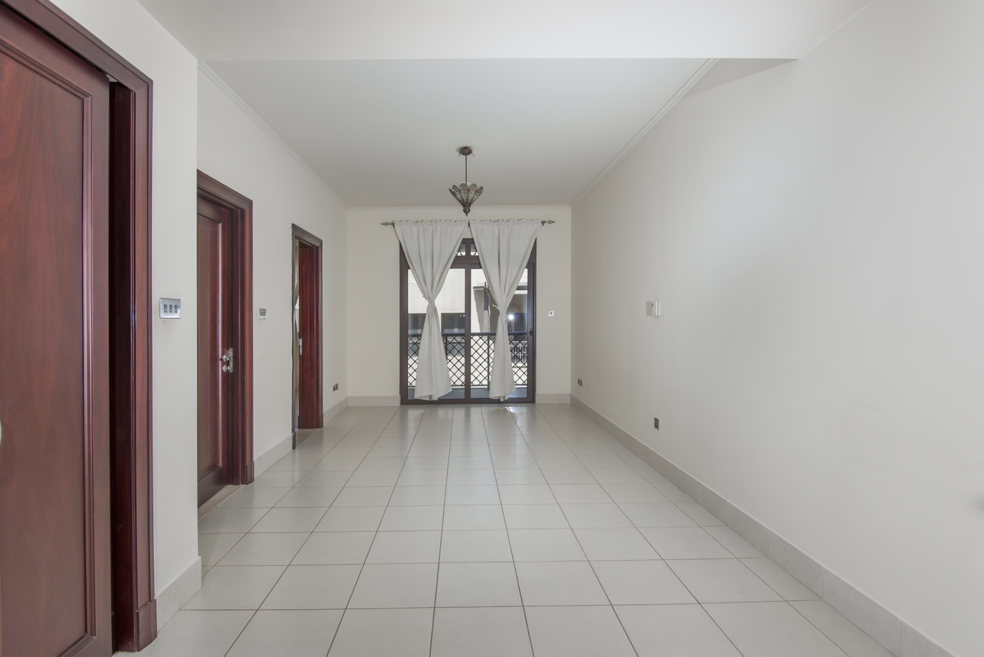 Great Offer| Rented | Family Friendly Community