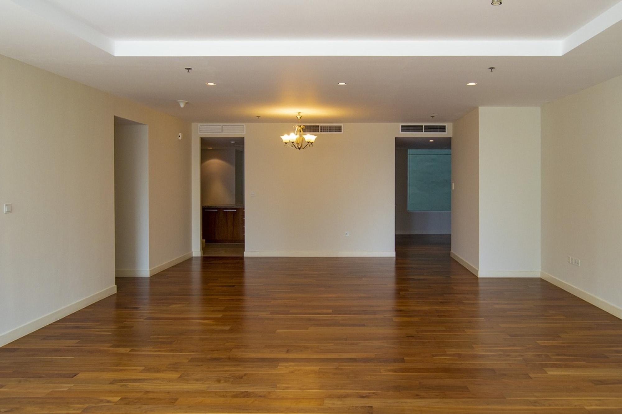 Large and elegant 3 Bedroom at Limestone House