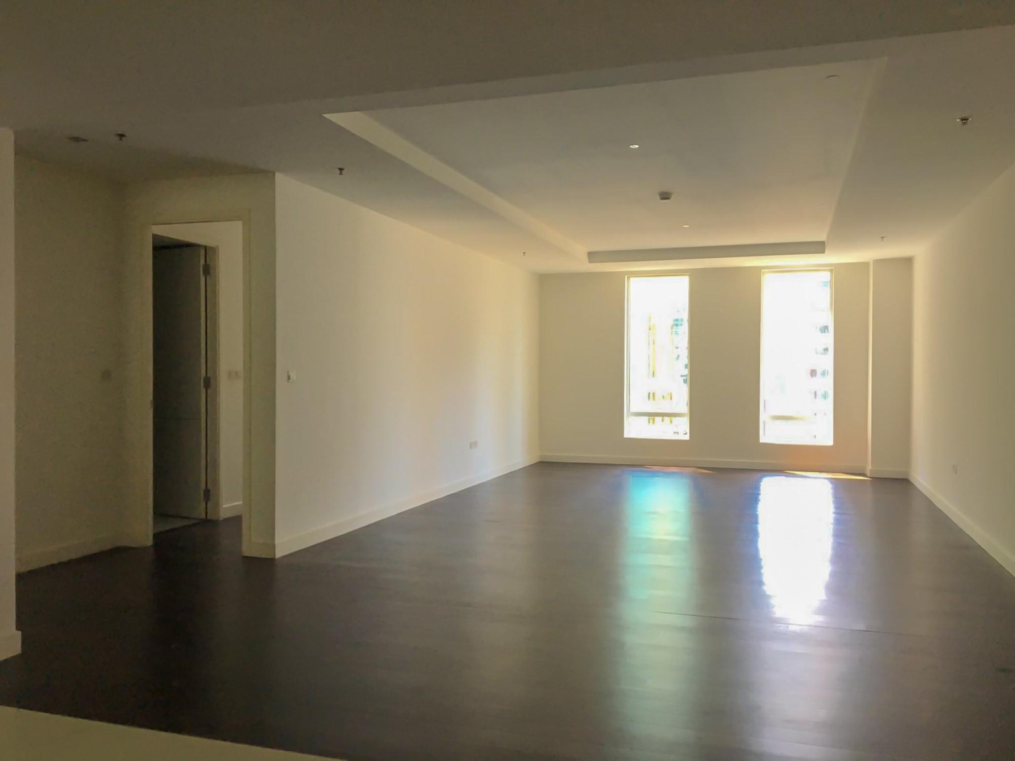 Elegant 2 Bedroom at Limestone House | DIFC