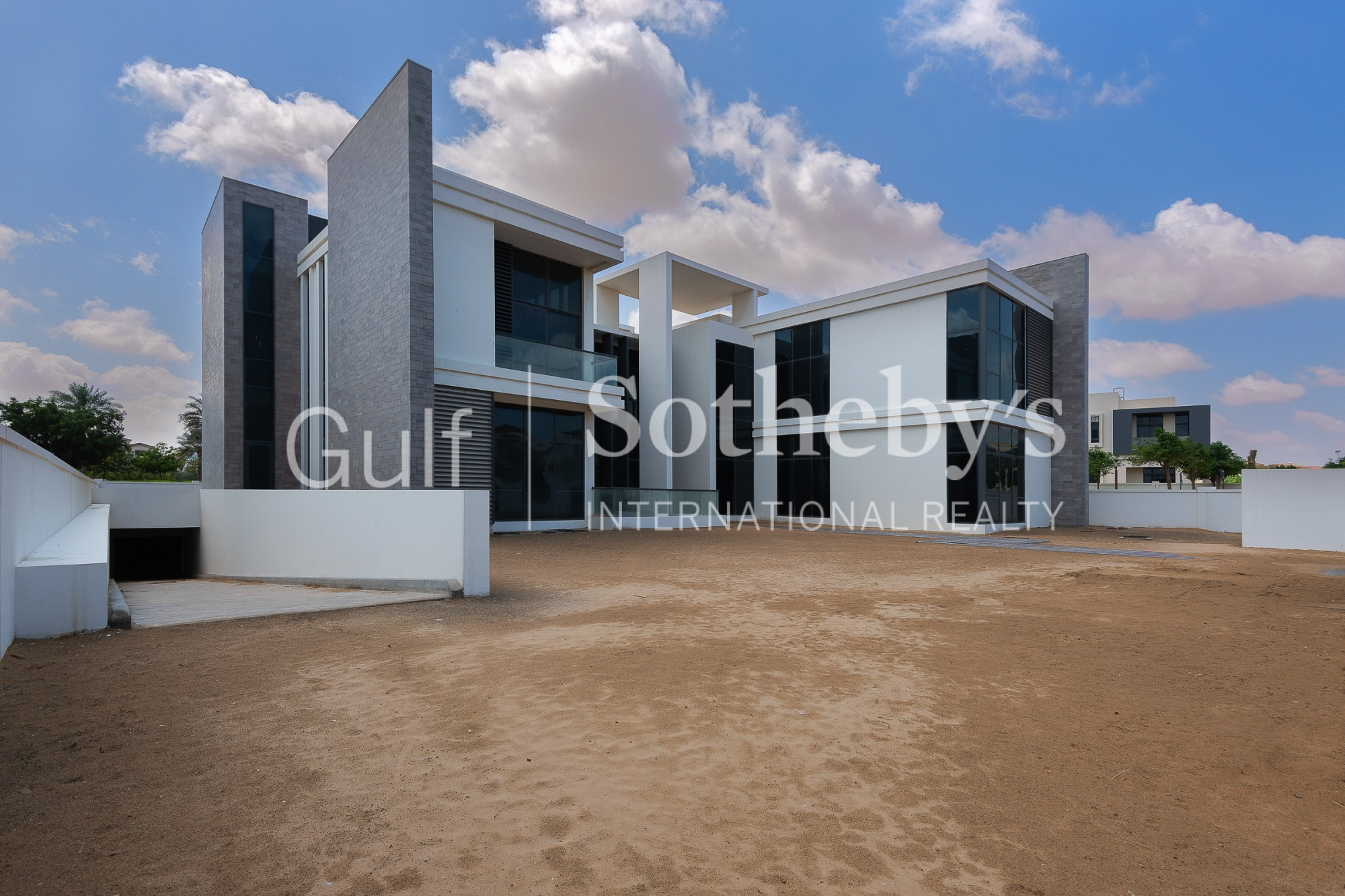 Luxury Modern Manison Villa | Best Price