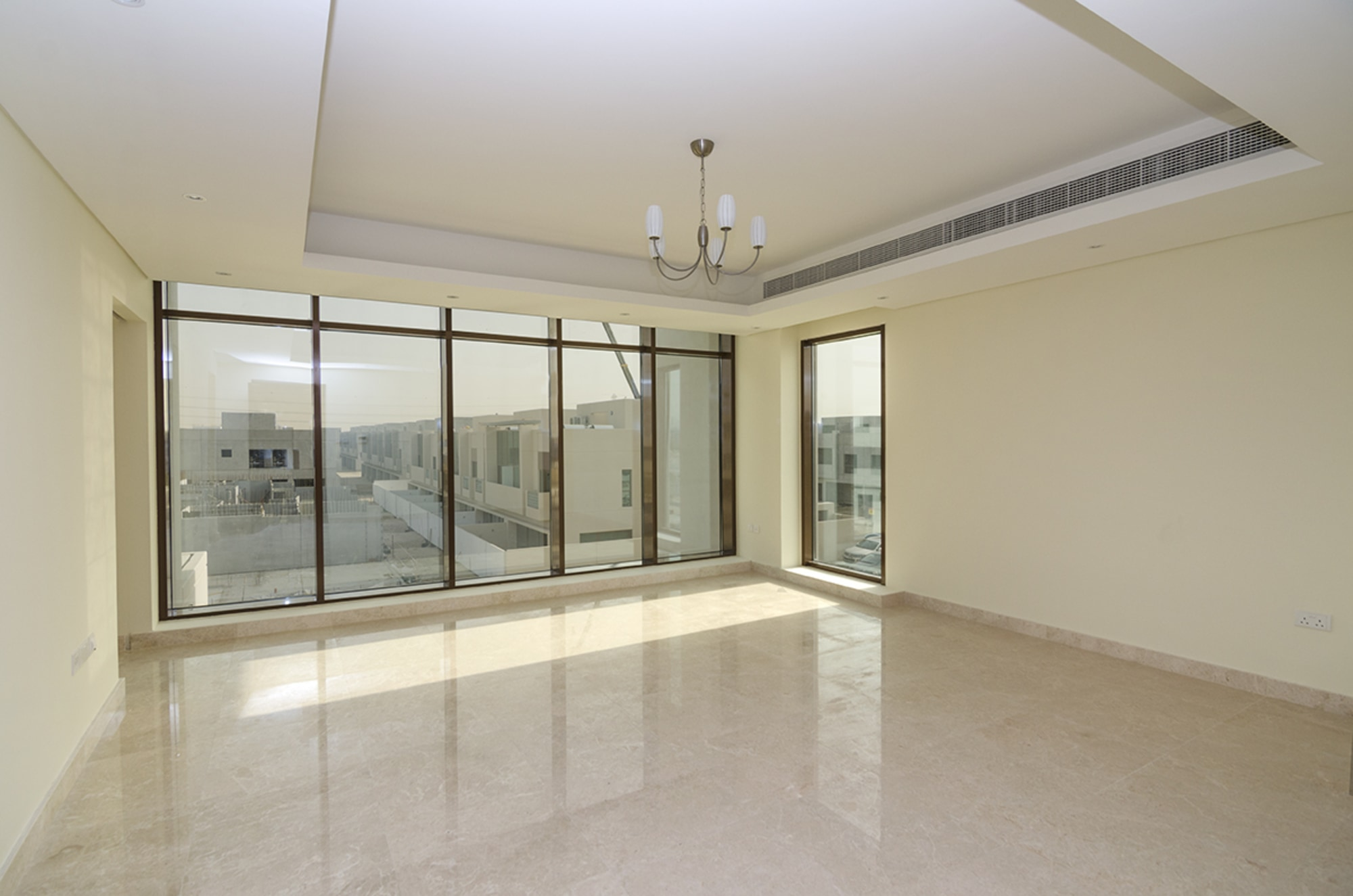 Six Bed Villa in Prime Location | Meydan