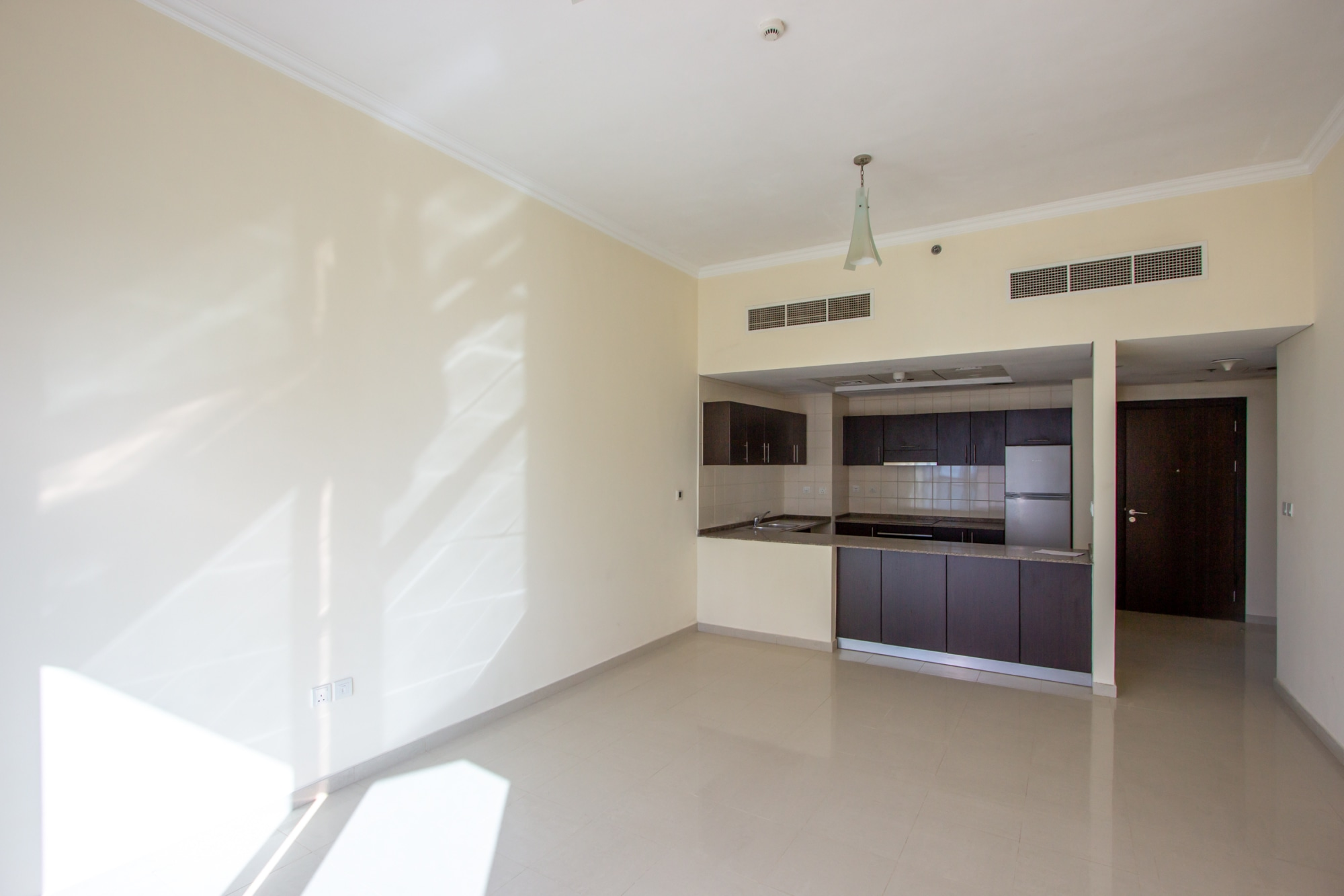 Best Deal | Share Sale | Marina View 2 Bedroom