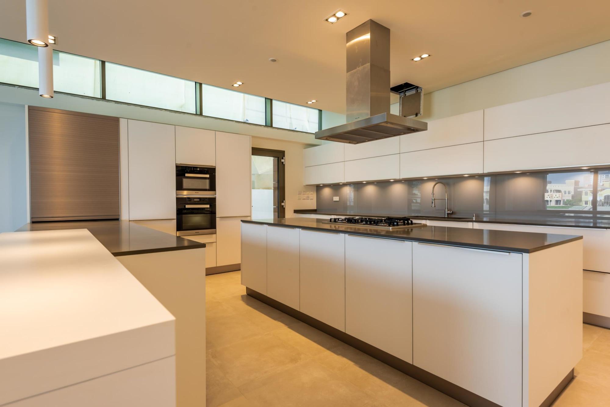 Brand new Smart Home Custom built