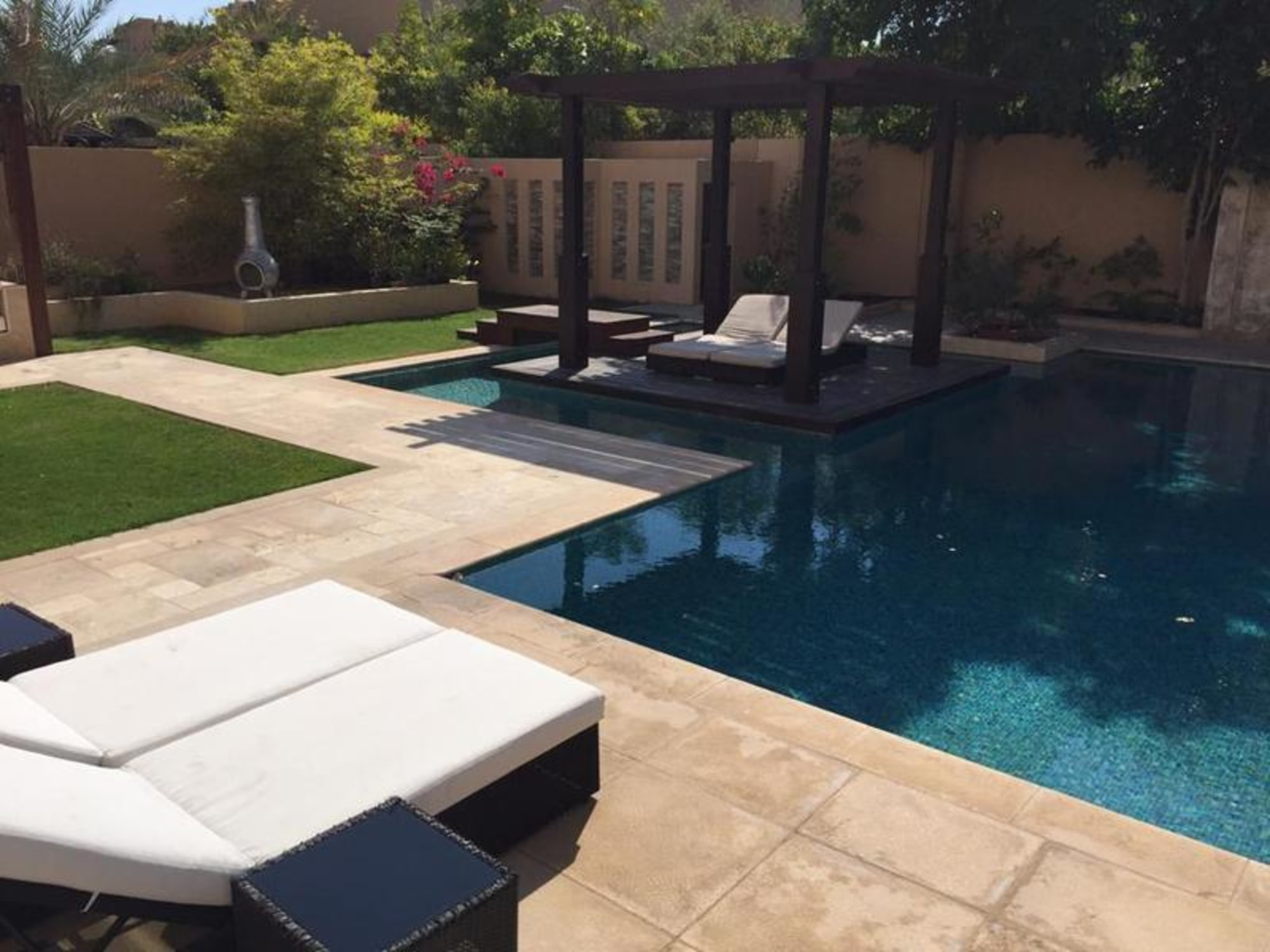 PRV POOL | IMMACULATE CONDITION |TYPE L1