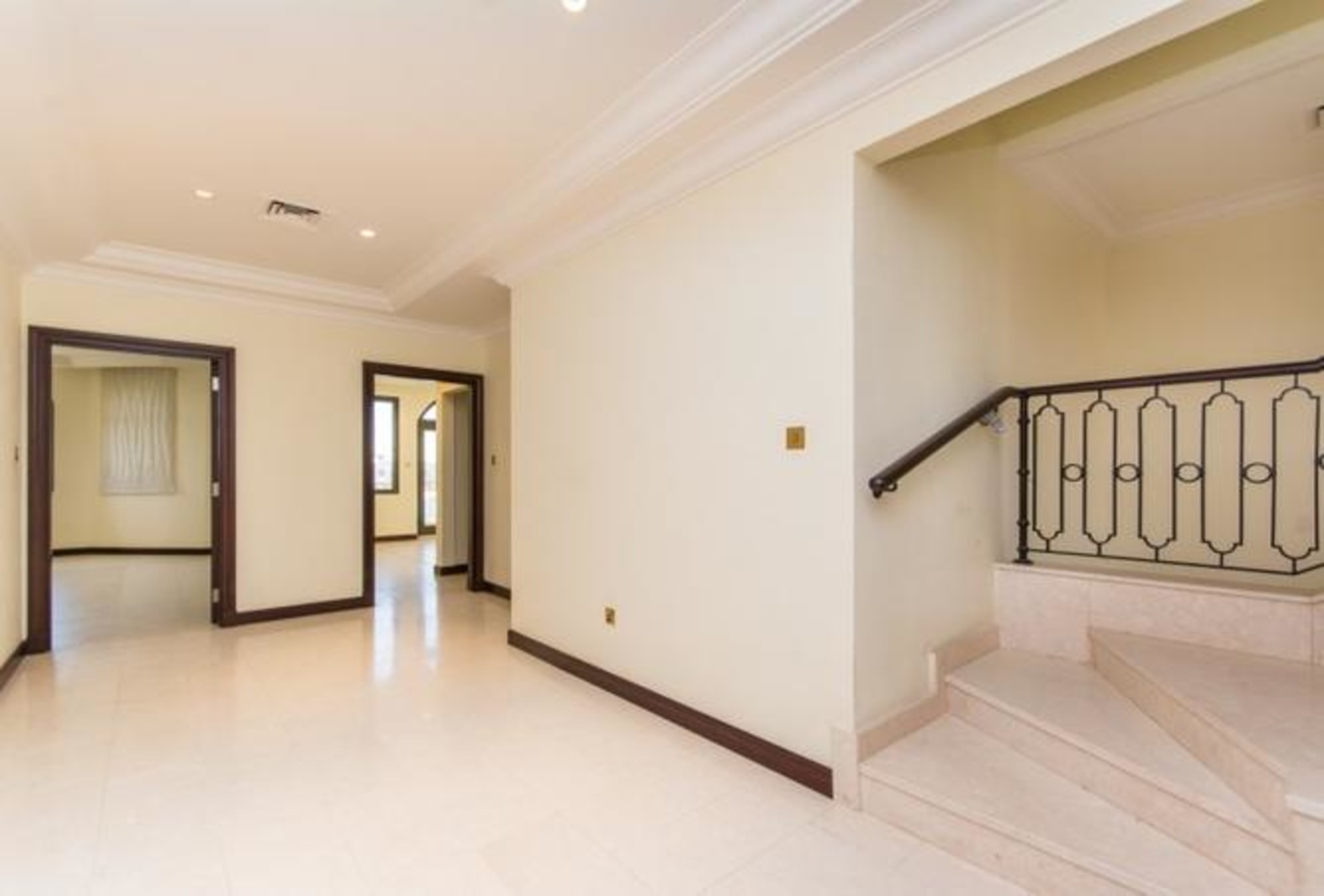 Rare and Extended   Atlantis View   5 Bedroom
