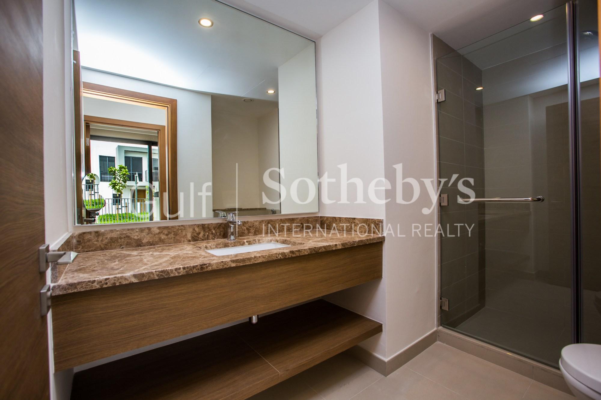 Family Sized Villa | Dubai Hills-Sidra | 2 yrs PHO