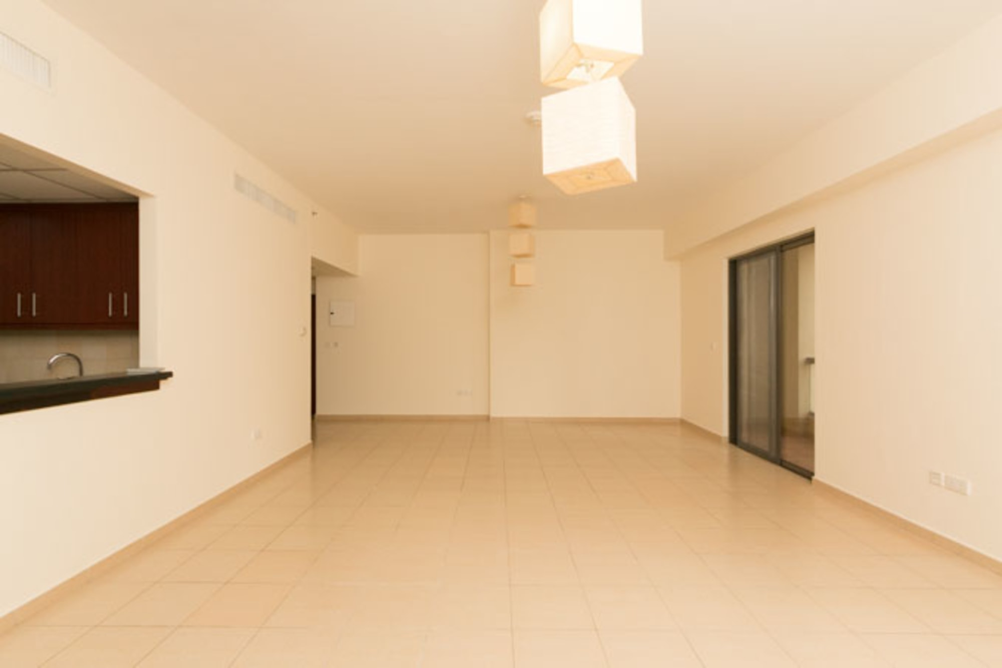Full Sea View | Two Bedroom | Nice Location