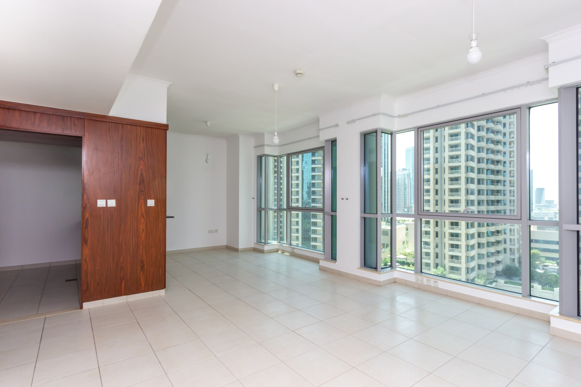 Immaculate | Spacious One bedroom