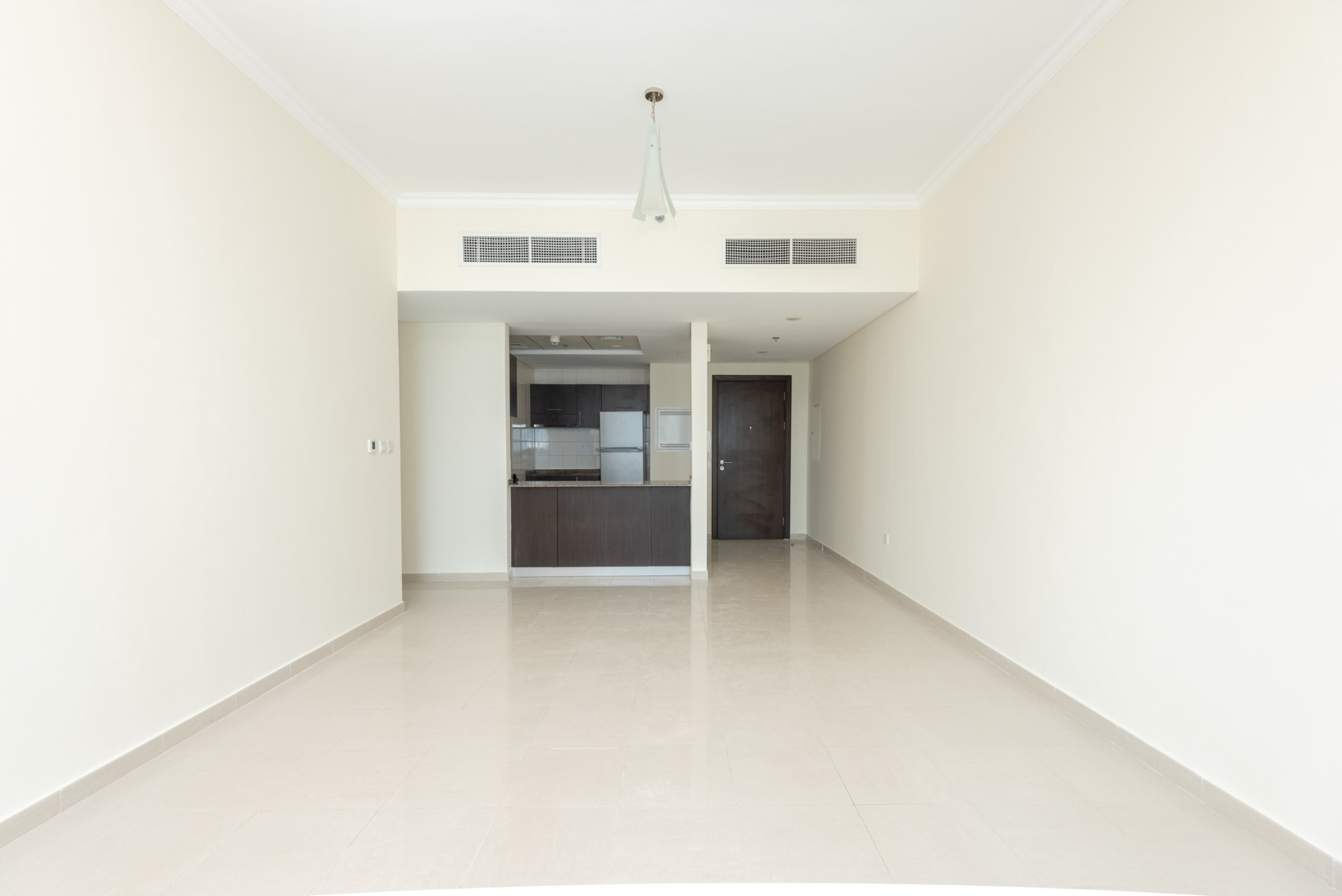Best Price  |Amazing View | 2 Bed | Bay Central