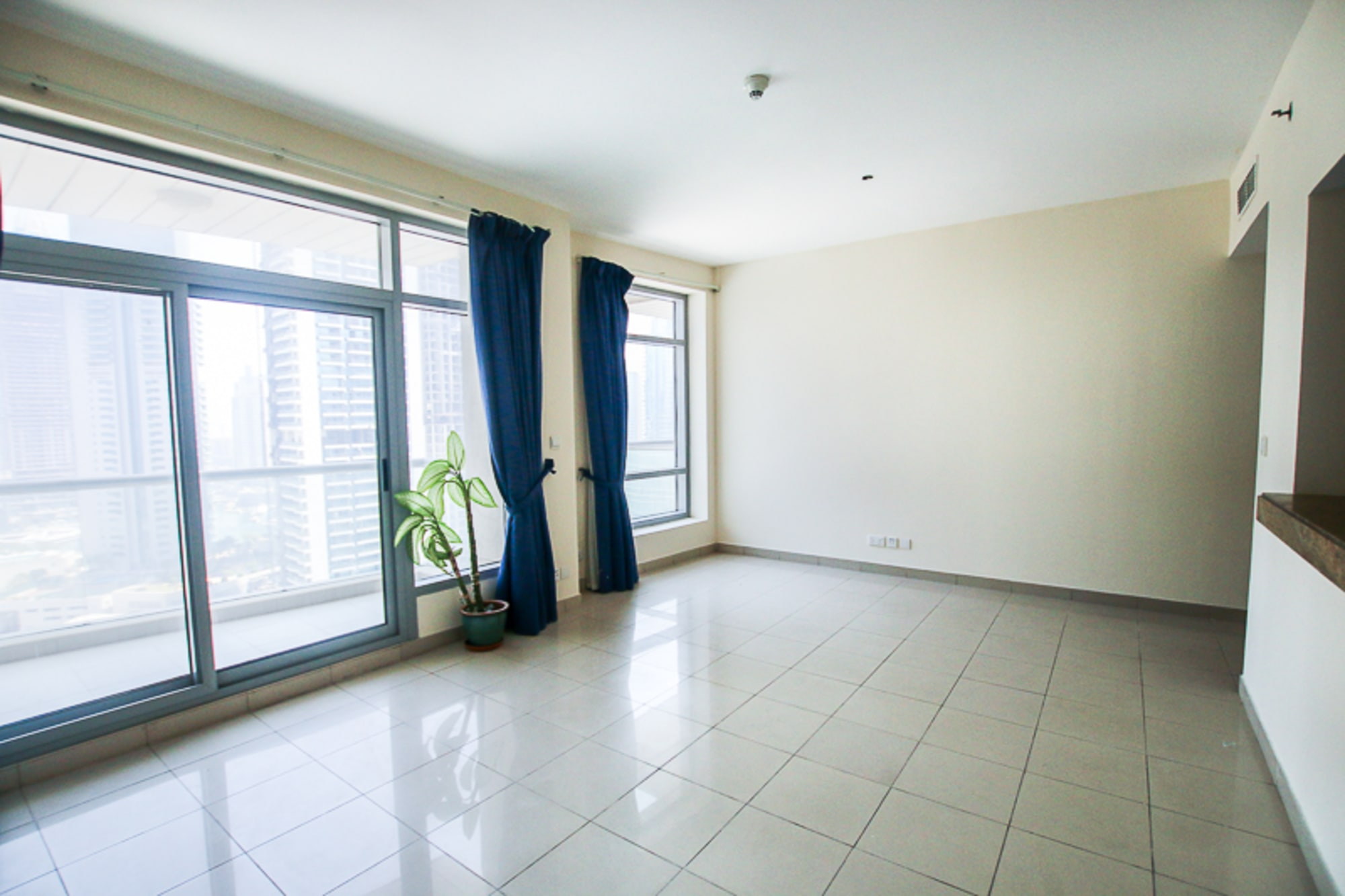 Cheapest 1 Bed In Park Island | Low Floor