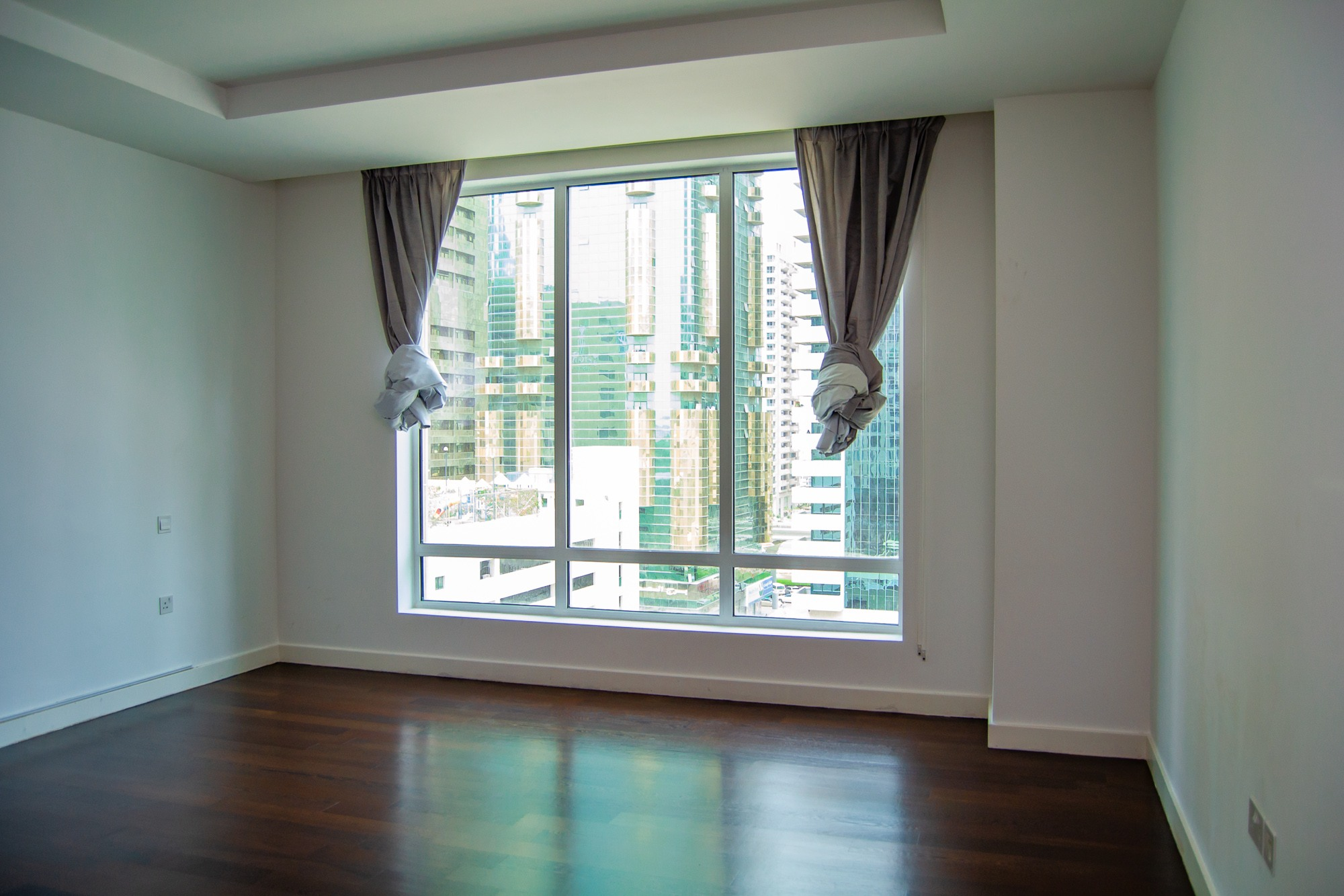 Spacious Two Bedroom Apartment - Limestone House