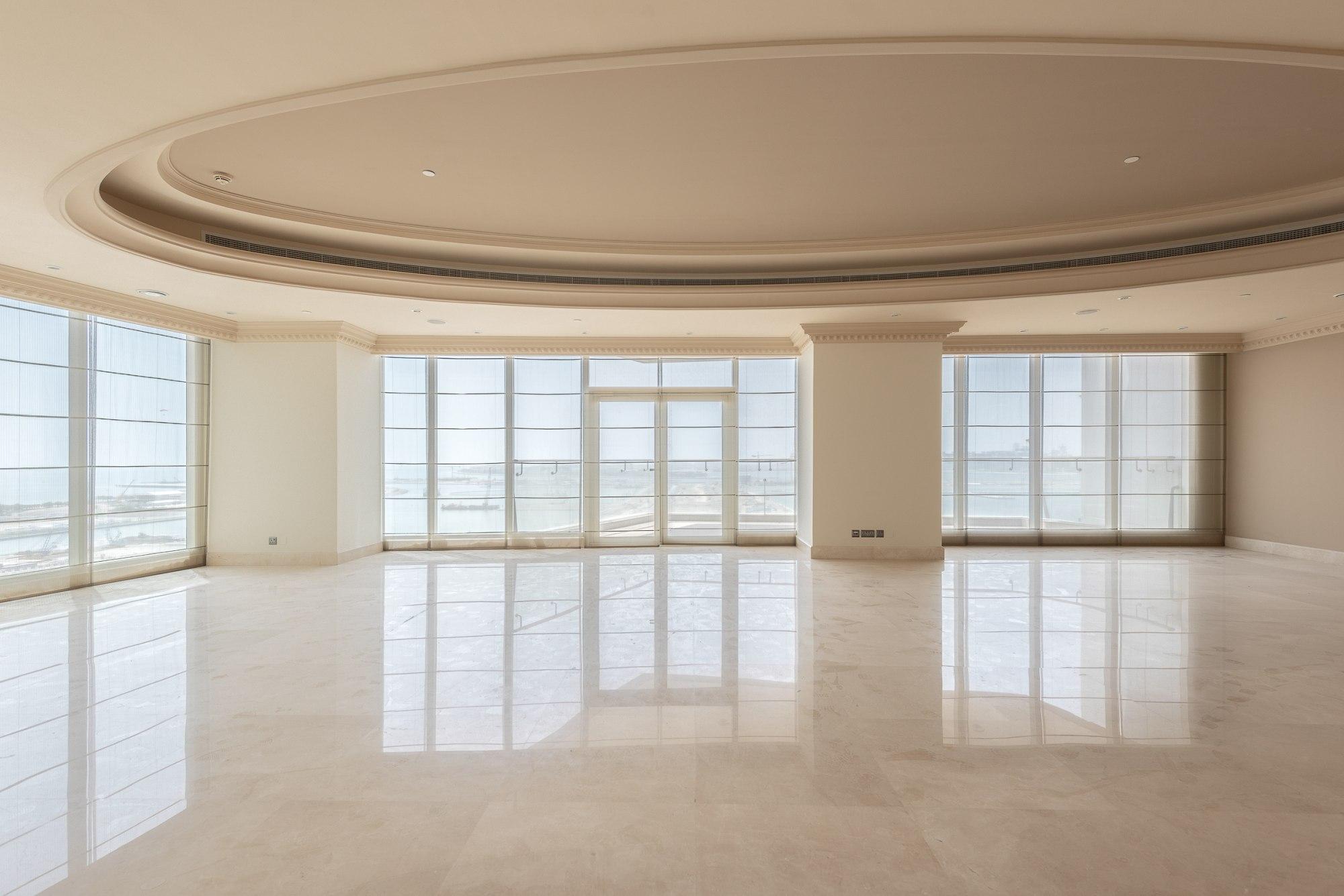 Luxury Mansion | Sea Views | Concierge Service