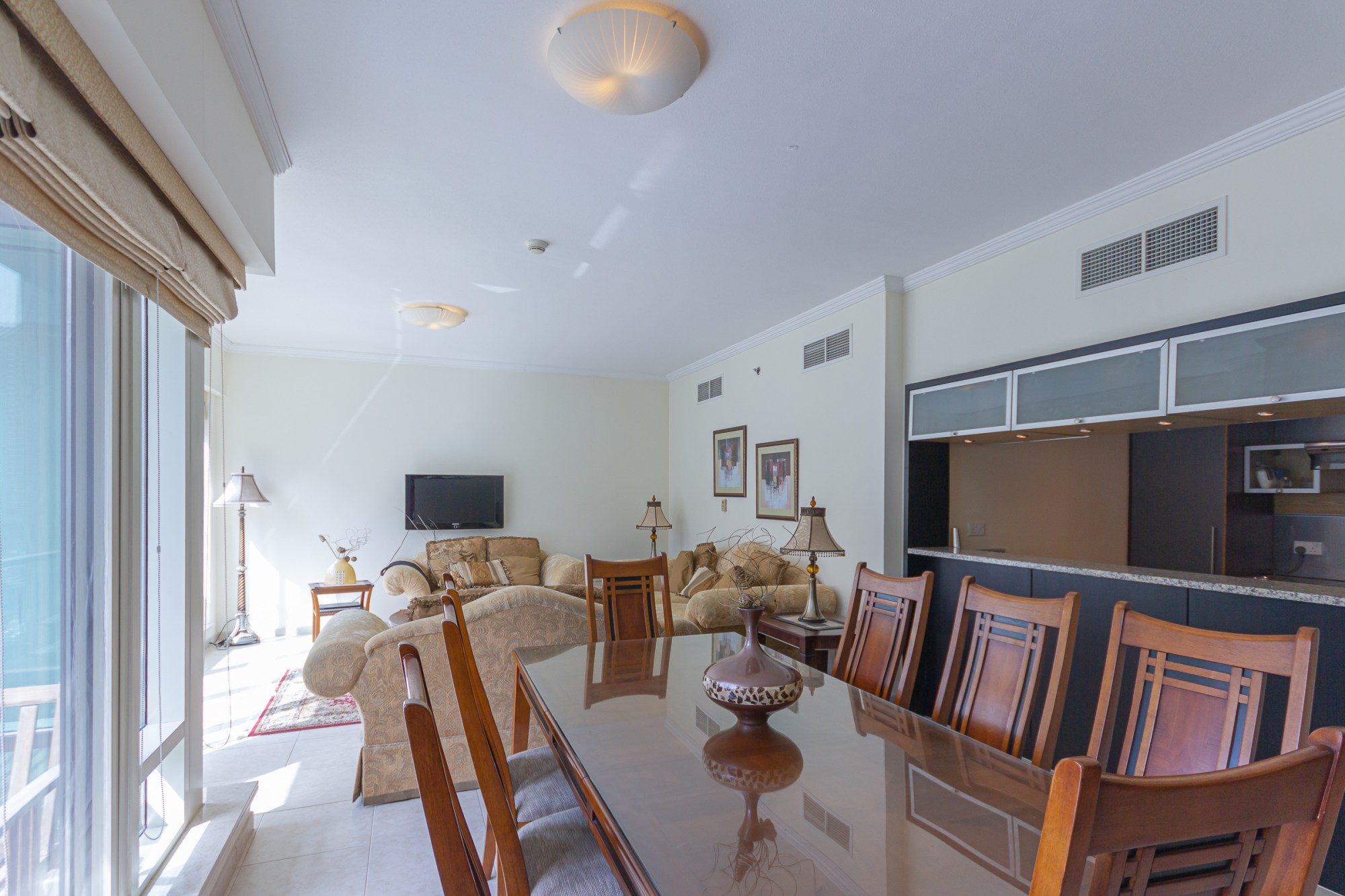 Al Majara 3 | 2 Bed | Water Views | 2 Parking