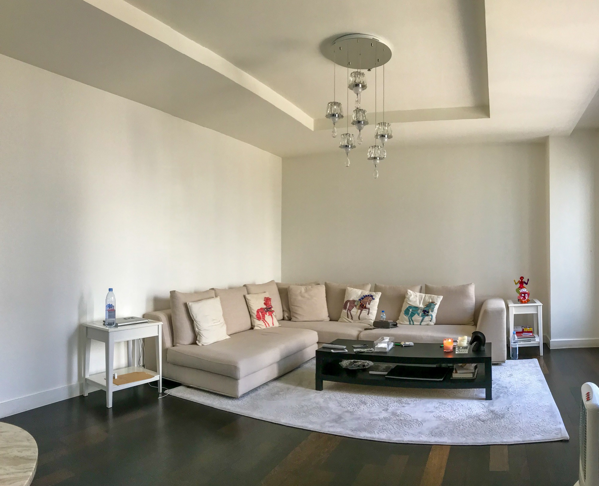 Two Bedroom Now For Lease - Limestone DIFC