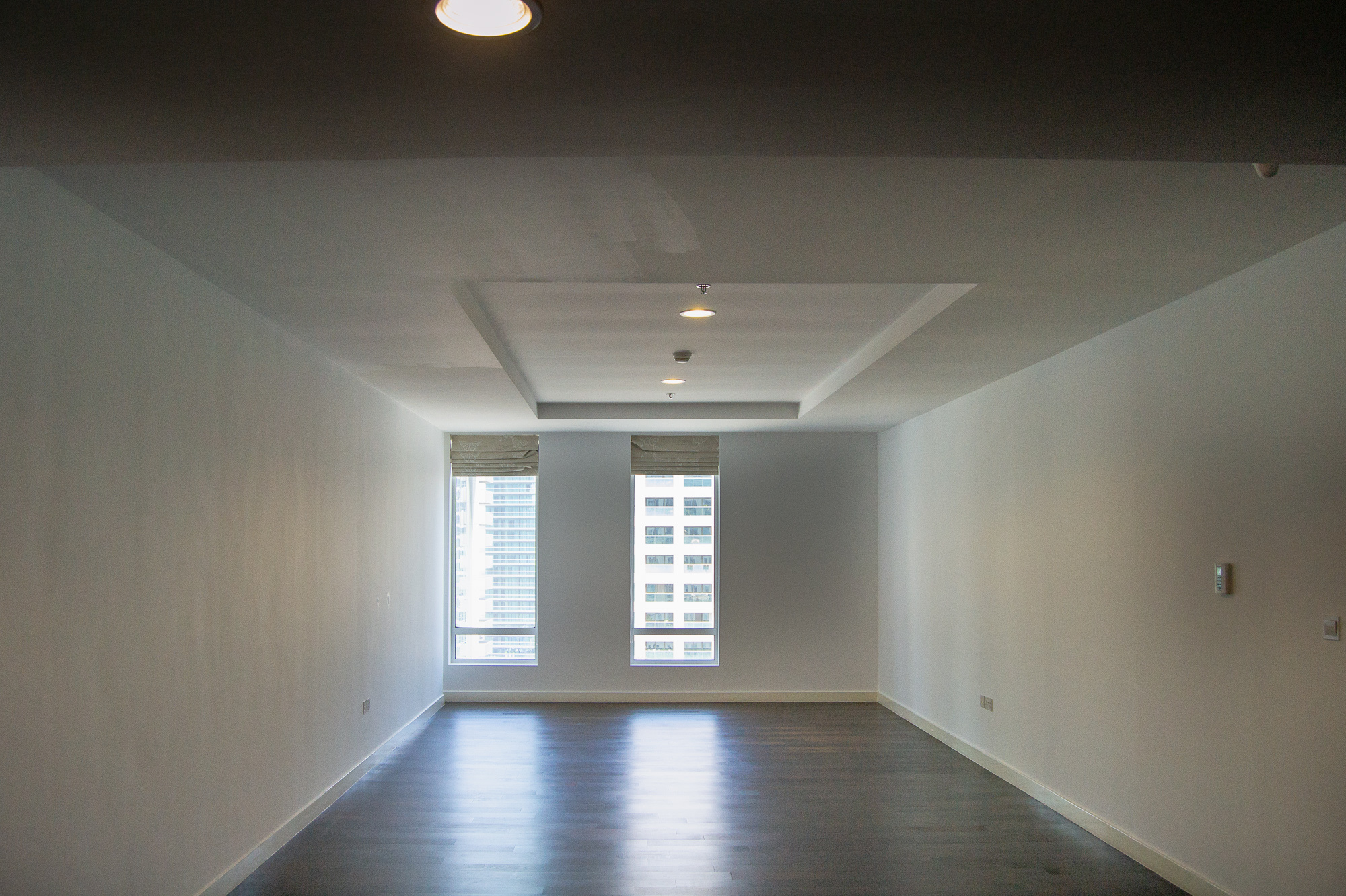 Two Bed Available on July at Limestone DIFC